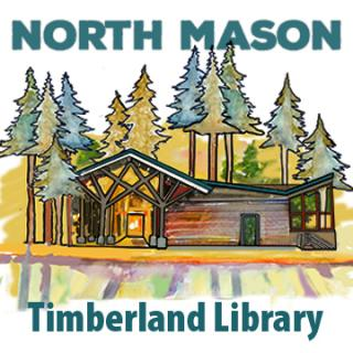 North Mason Timberland Library